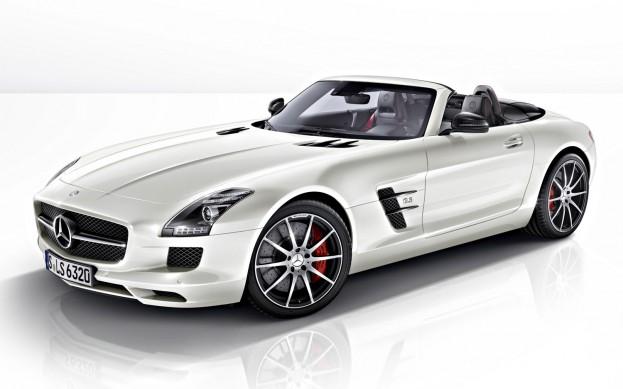 2013-Mercedes-Benz-SLS-AMG-GT-Roadster