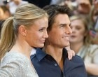 Tom Cruise prêt à quitter la scientologie pour Cameron Diaz?