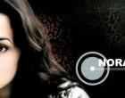 Norah Jones face à Adèle
