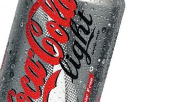 La vidéo du jour #31/01/13:Le jardinier de Coca-Cola!