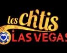 Les Ch'tis à Las Vegas:La deuxième semaine!