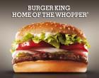 États-Unis:Burger King pour rendre hommage à un défunt!