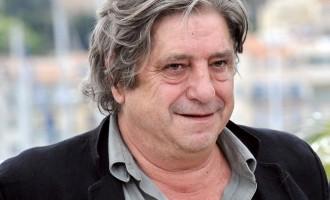 Un grand militant et cinéaste s'en va