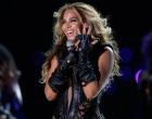 Beyonce:Avec Jay Z dans les coulisses du Superbowl