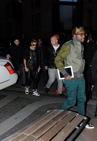 Justin-Bieber6