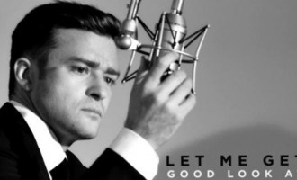 David Fincher et Justin Timberlake à nouveau ensemble