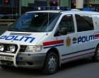 Oslo:Les policiers récompensés pour leur humour!