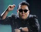 La vidéo du jour #08/12/13:Gangnam Style fait de l'effet aux bébés!