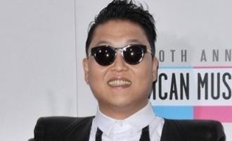 Gangnam Style, bientôt le film