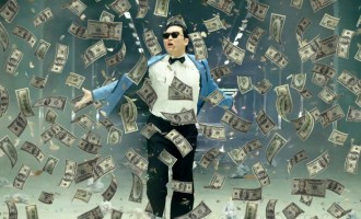 Gangnam rendrait-il fou?