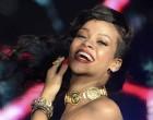 Rihanna, la nouvelle égérie Chanel?