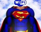 Super Wi-Fi:Un projet qui se concrétise?