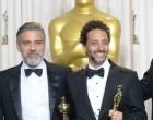 Le triomphe d'Argo aux Oscars