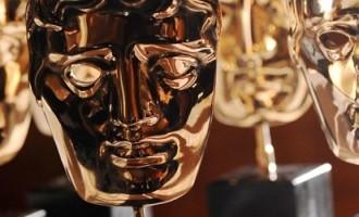 Cinéma:Le palmarès des Baftas