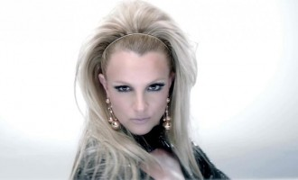 Britney Spears rate le jackpot!