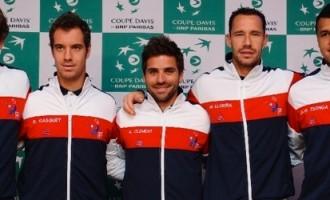 Arnaud Clément succède brillamment à Guy Forget