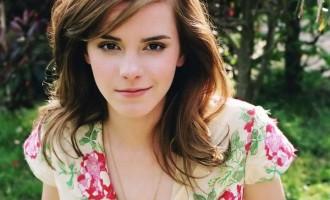 Emma Watson:Une véritable amie pour Kristen Stewart