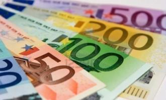 Ces stars de la télé qui roulent sur les euros