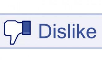 Facebook:De la discrimination envers les personnes âgées?