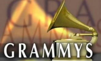 Grammy Awards:Ces stars qui ne respectent pas les règles!