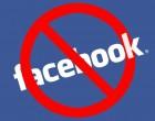 Facebook:Et si on s'en passait?
