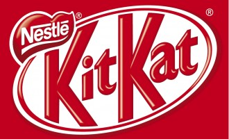 La vidéo du jour #05/02/13:Kit Kat fait danser les bébés!