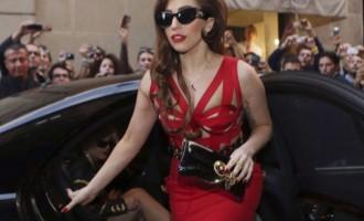 Lady Gaga:Mauvaise patronne?