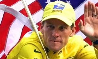 Lance Armstrong est détesté