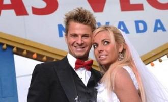 Les Ch'tis à Las Vegas:Hillary et Vincent taclent Christopher et Kelly!