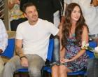 Megan Fox et Bryan Austin:La 1ère photo de leur fils!