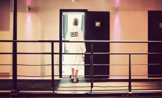 Payer pour passer la nuit en prison?