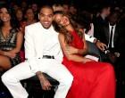 Rihanna et Chris Brown:Un mariage en vue?