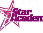Star Academy:La prochaine saison compromise