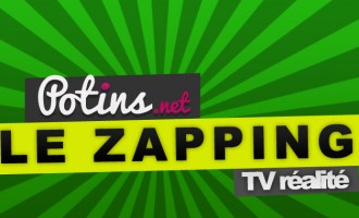 Zapping TV Réalité: Les Anges cartonnent plus que jamais et il plane comme un air de scandale dans l'Amour est dans le pré!