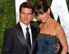Tom Cruise:Toujours amoureux de Katie Holmes?