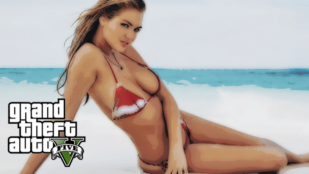 kate_upton_gta_v_wallpaper_by_sucxces-d6o9ppk
