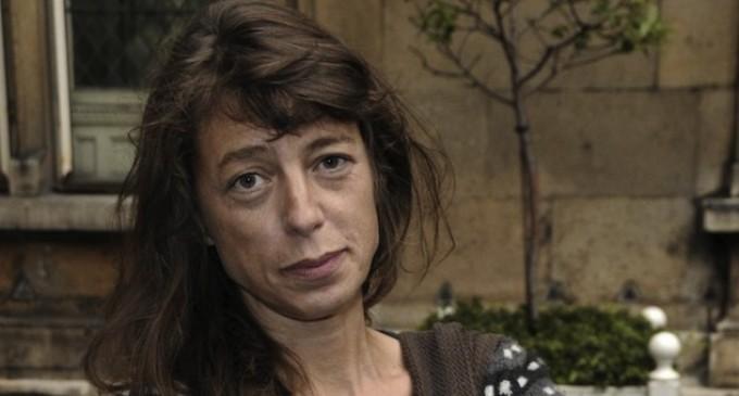 Décès de Kate Barry, fille de Jane Birkin et demi-soeur de Charlotte Gainsbourg