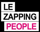Le Zapping People du 11/05:Evelyne Thomas affiche un décolleté sexy!
