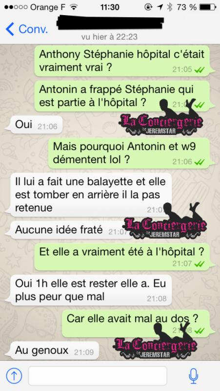 SMS Antonin