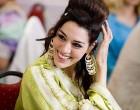 Sofia Essaïdi n'a pas eu une vie facile depuis qu'elle est célèbre
