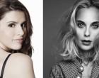 #Bachelor 2014:Entre Elodie Benzerti et Davia Martelli du Mag c'est la guerre sur Twitter