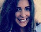#Bachelor 2014:Martika Caringella balance sur son nouveau mec