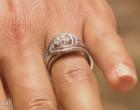 #Bachelor:Paul s'est fiancé lors d'une grande finale