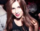 #Bachelor:Elodie Benzerti bouleversée psychologiquement