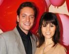 #Bachelor:Qu'est devenu Steven Jauffrineau, l'ex de Karine Ferri?