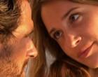 #Bachelor:Alix dit tout sur sa rupture avec Paul