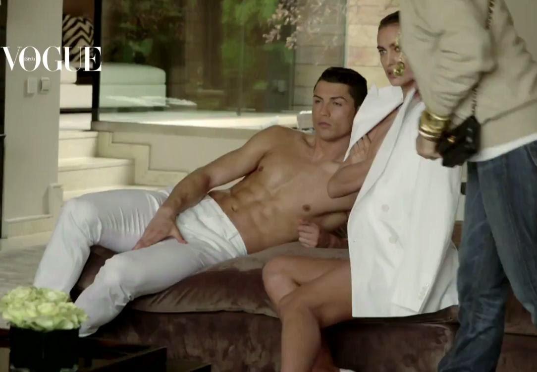 sexual full body massages in virginia