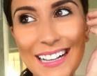#Bachelor:Martika Caringella devient présentatrice télé