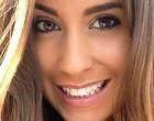 #Bachelor:Martika Caringella nous invite à tripper avec elle