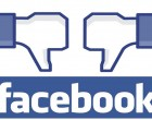 Facebook peut lire vos SMS:Méfiez vous des mises à jour!